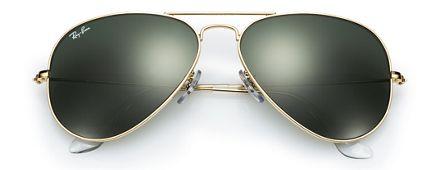 Gafas de sol Aviator™ - Ray-Ban®
