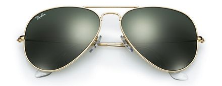 comprar gafas de sol ray ban aviator