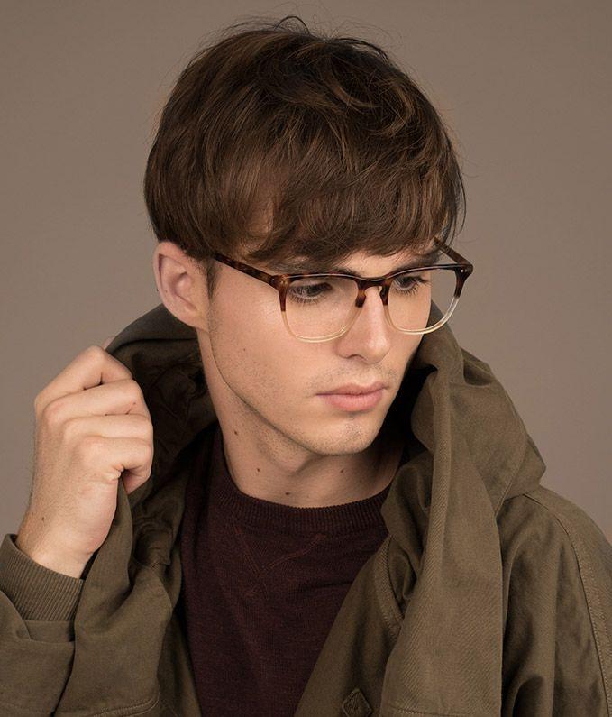 3a11e3d73a Exposure- https   www.eyebuydirect.com prescription-glasses