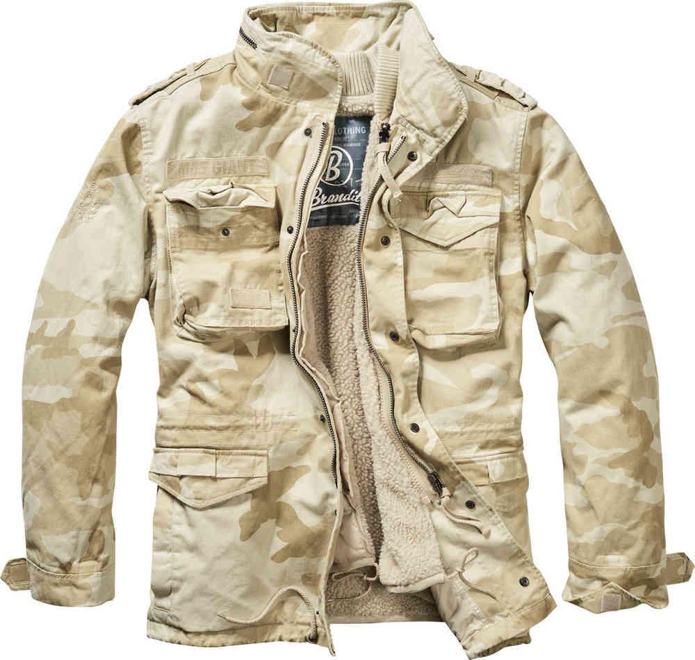 Photo of Brandit M-65 Giant Jacket