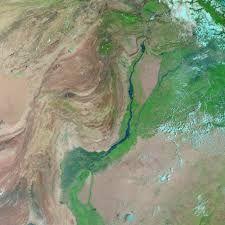 nile river valley farming - Google Search