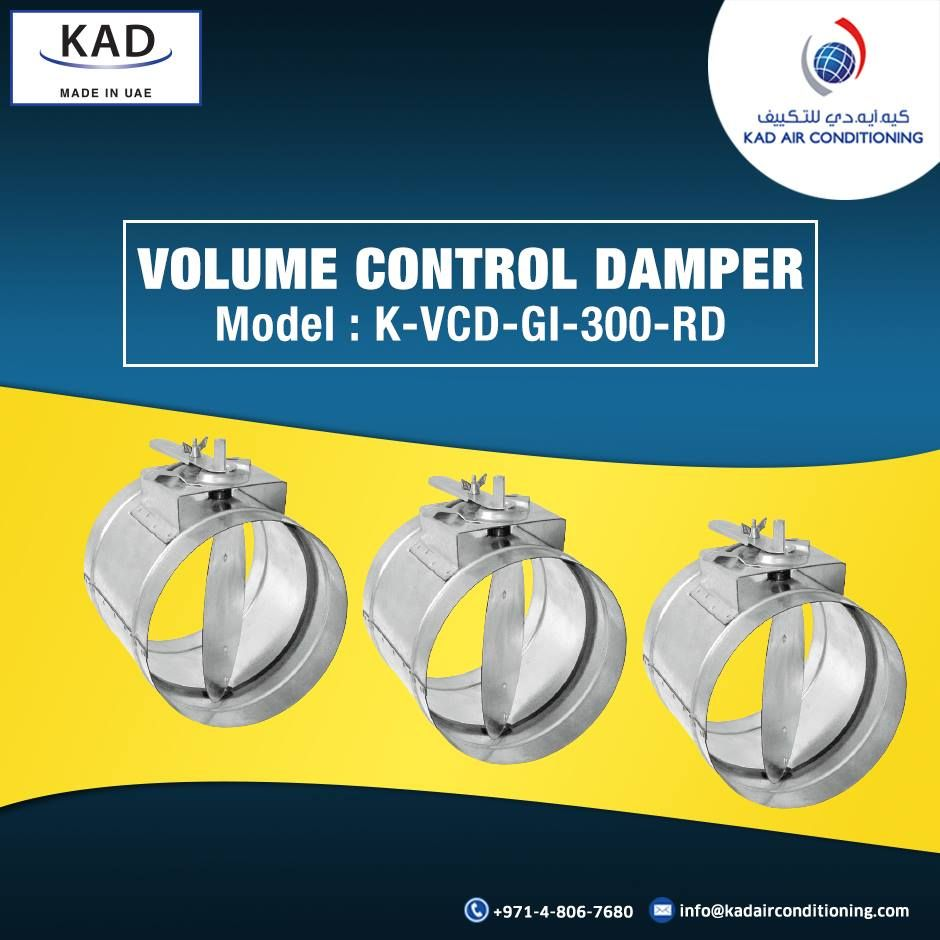 We are the best manufacturers & suppliers of manual volume