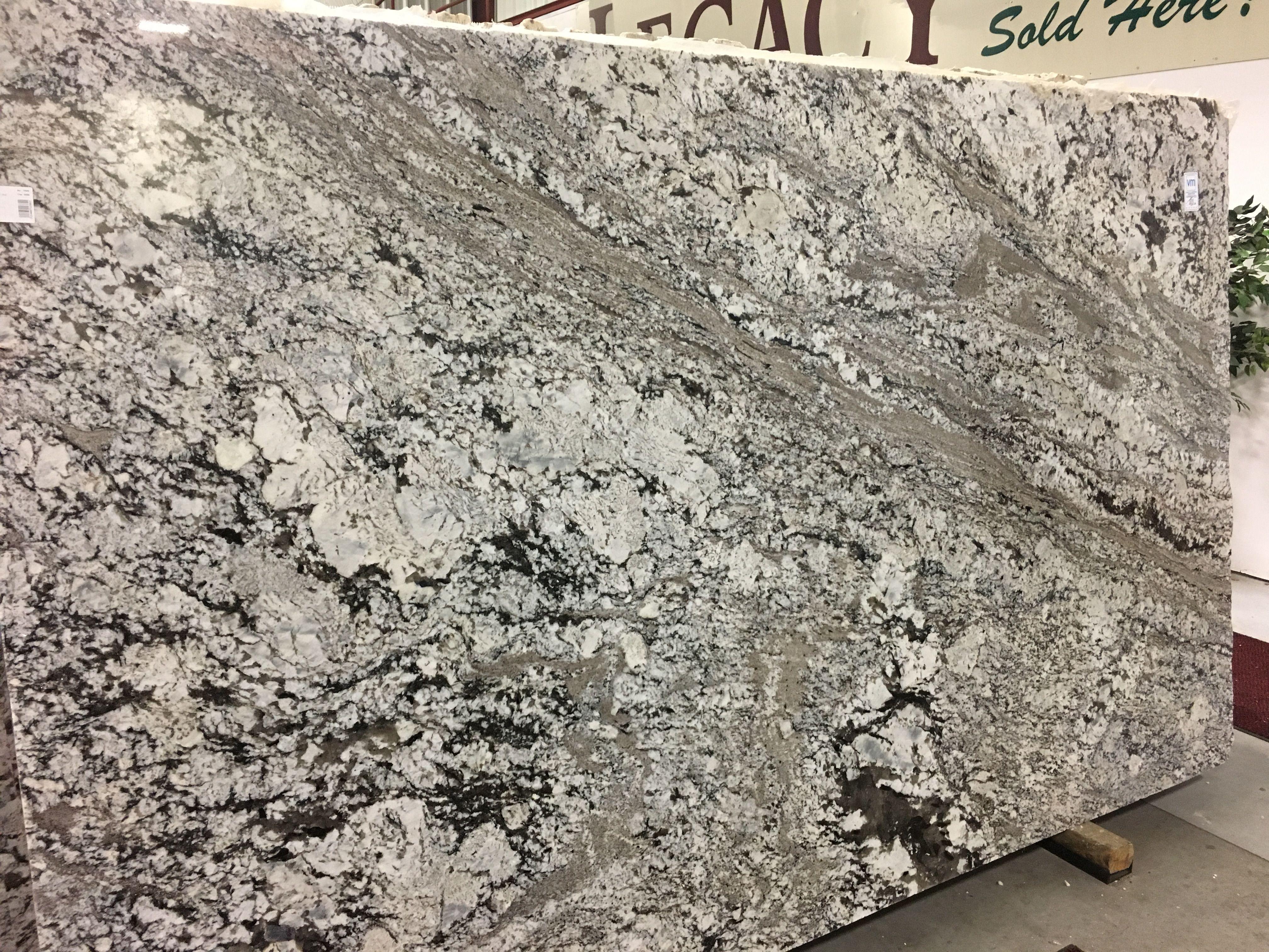 Sedona Granite Verona Marble Company Granite Kitchen