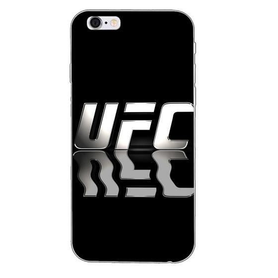 coque iphone 7 ufc