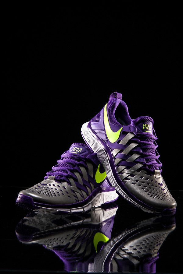 Nike Free Trainer 5.0  #nike #free trainer #fitness #shoes #fashion #trainingday #workout #style