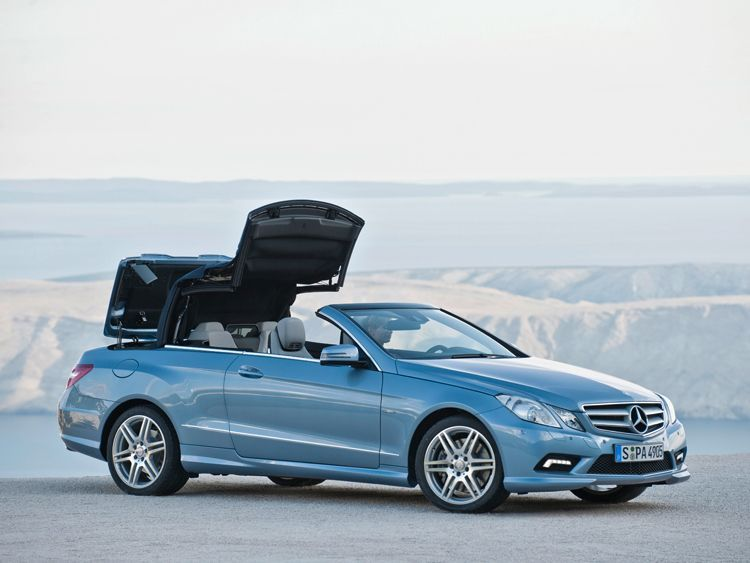 Mercedes convertible hardtop google search my fav car for Google mercedes benz