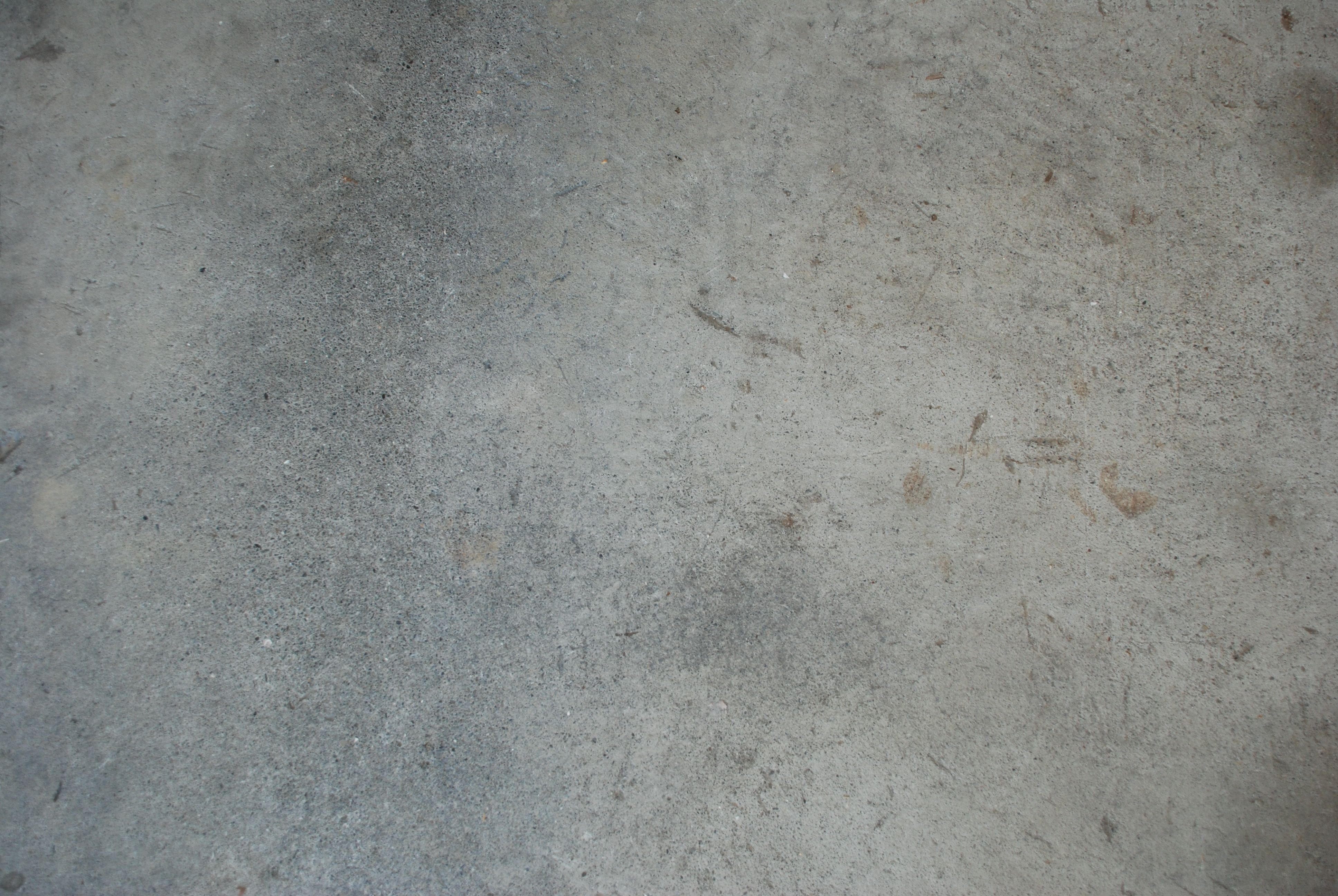 10 Free Concrete Textures Cracked And Grunge Textures Sycha Web Design Development Concrete Floor Texture Flooring Concrete Texture