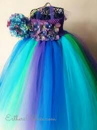 My goddaughter will look gorgeous in this