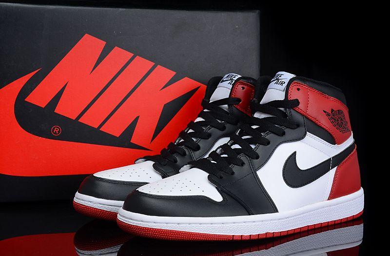 Jordan Air Jordan Shoes 1