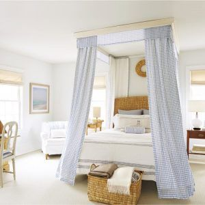 Country Style Bedroom Decorating Ideas | //adamsite.info ... on country style bedroom lighting, rustic country decorating ideas, country style bedroom paint, country style remodeling ideas, southern country decorating ideas, country style closet ideas, country style bedroom painting ideas, country style bedding ideas, country style window treatments, country themed bedroom ideas, french country style bedroom ideas, country bedroom paint color ideas, old world tuscan decorating ideas, country style furniture ideas, kitchen decorating ideas, country bedroom ideas for couples, country chic bedroom ideas, country style paint ideas, country style bedroom suites, country style master bedroom,