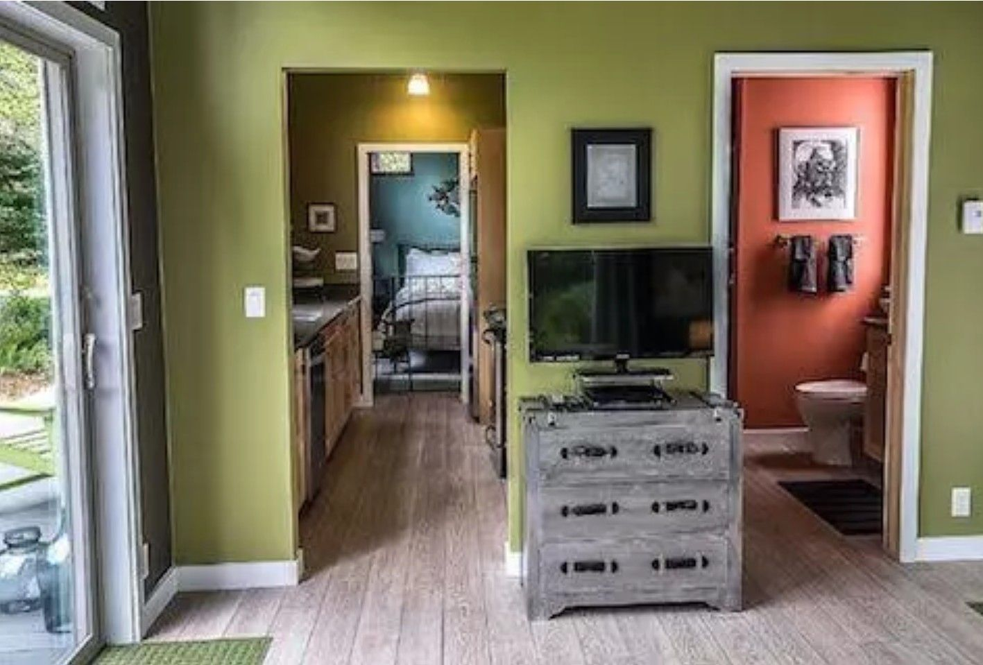Prefab Affordable prefab homes, Modern prefab homes