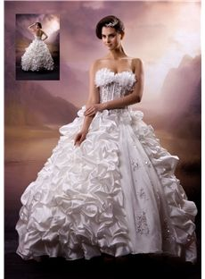 Olga's Wedding Store | Wedding Outfit for Bride
