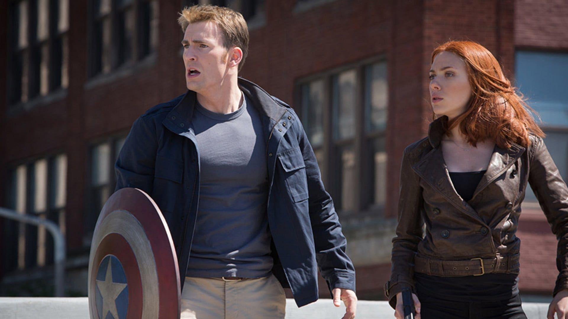Amerika Kapitany A Tel Katonaja 2014 Online Teljes Film Filmek Magyarul Letoltes Hd Captain America Winter Soldier Captain America Captain America Winter