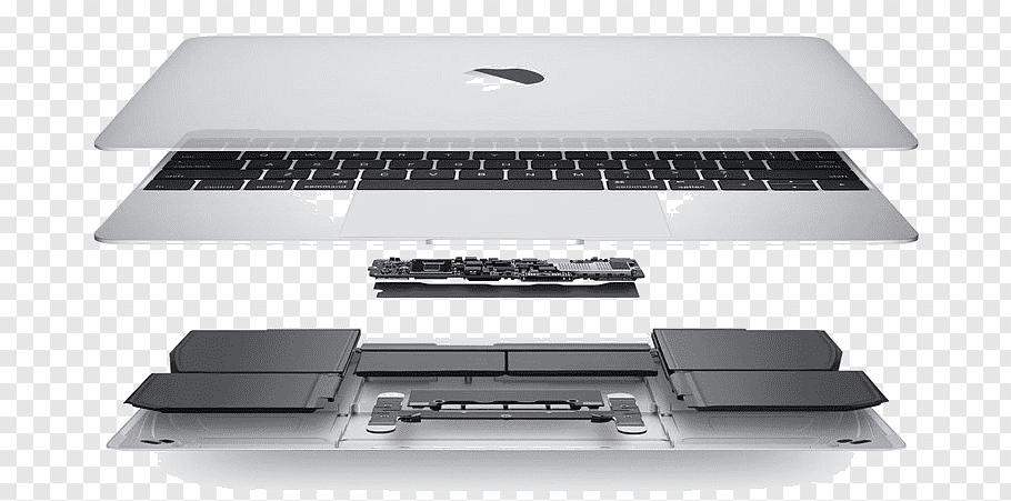 Macbook Pro Macintosh Macbook Air Laptop Quick Repair Png Pngbarn Macbook Air Laptop Mini Speaker Macbook