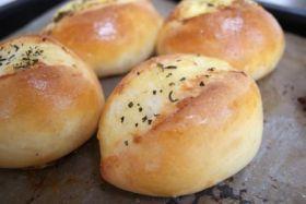 「マヨパン」hmg   お菓子・パンのレシピや作り方【corecle*コレクル】