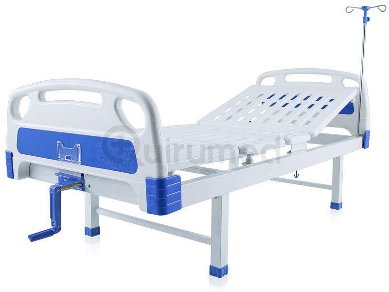 Cama Hospitalaria Articulada Para Cuidados Comunes Camas