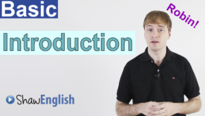 English Speaking Course Online Free Video   English Video