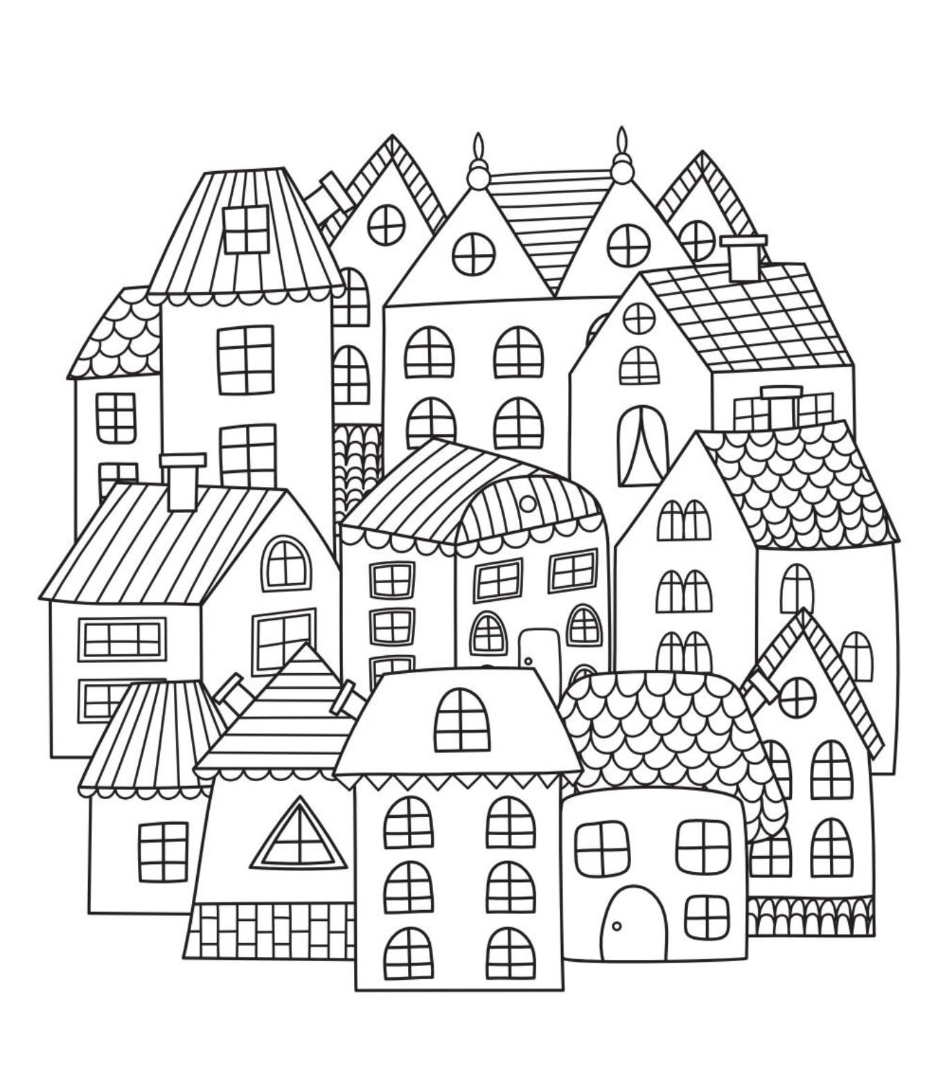 Pin de Riccarda en Disegni | Pinterest | Dibujo, Colorear y Dibujar