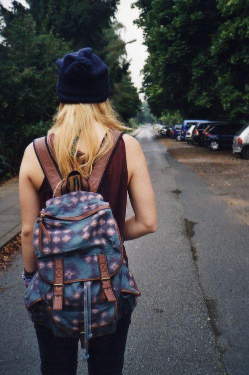 #blond #hoodie #fashion