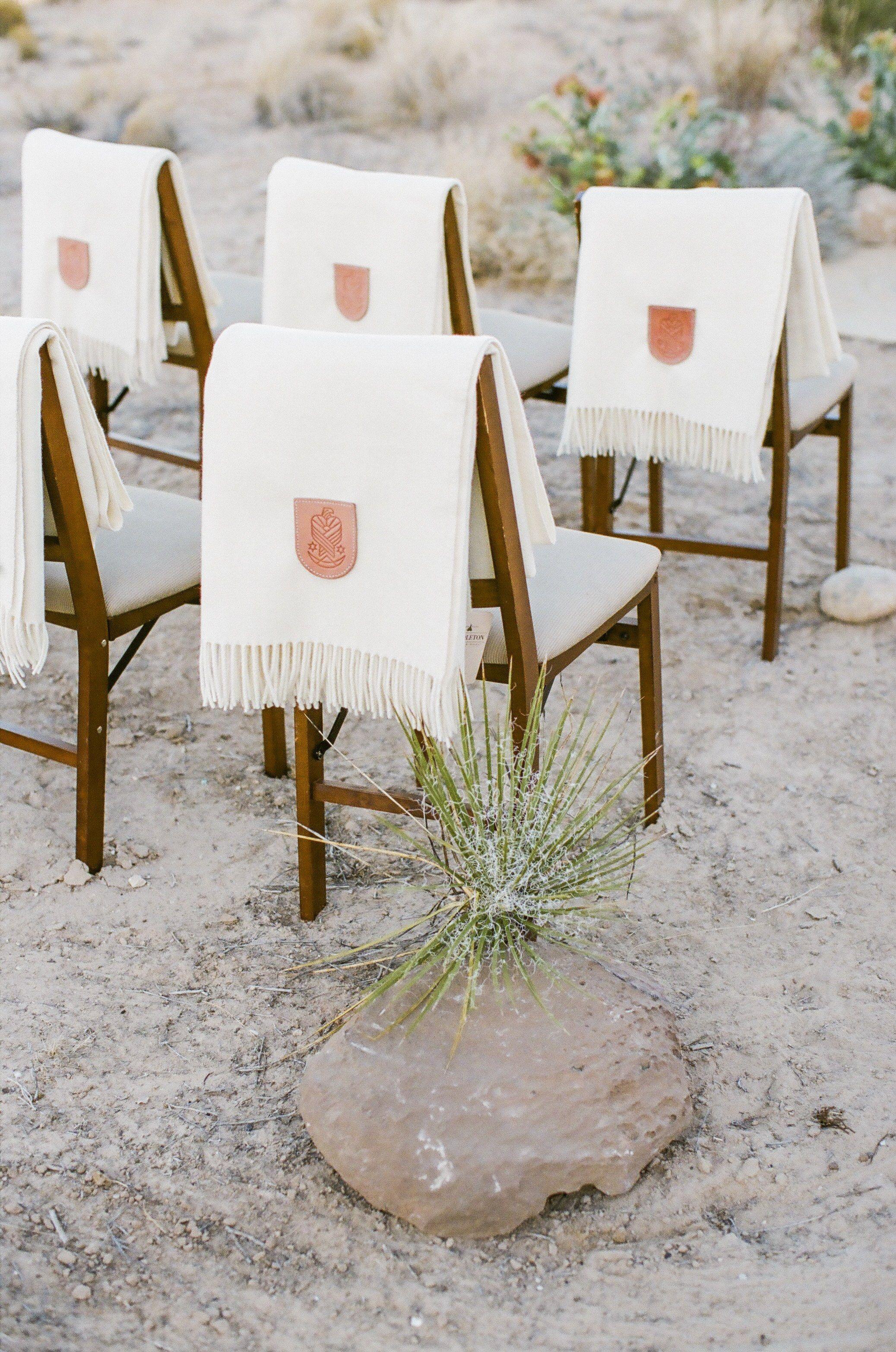 Fall wedding decor 2018   Fall Wedding Decor Ideas Weure Loving in   Brides  BP