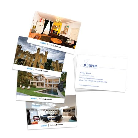 Hey There Hosts Here S A Deal For 50 Free Property Cards From