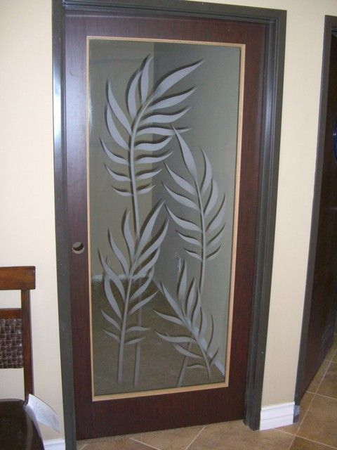 Door carved glass designs for doors pinterest dodi for Door n window designs