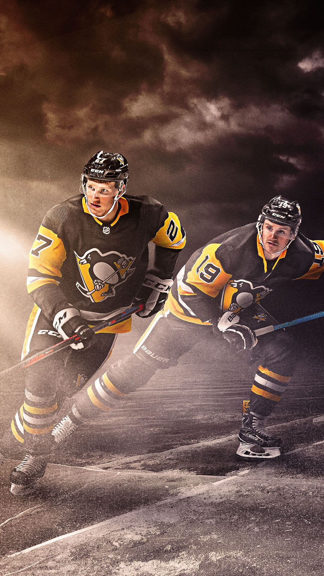 Wallpapers Pittsburgh Penguins Pittsburgh Penguins Wallpaper Pittsburgh Penguins Pittsburgh Hockey