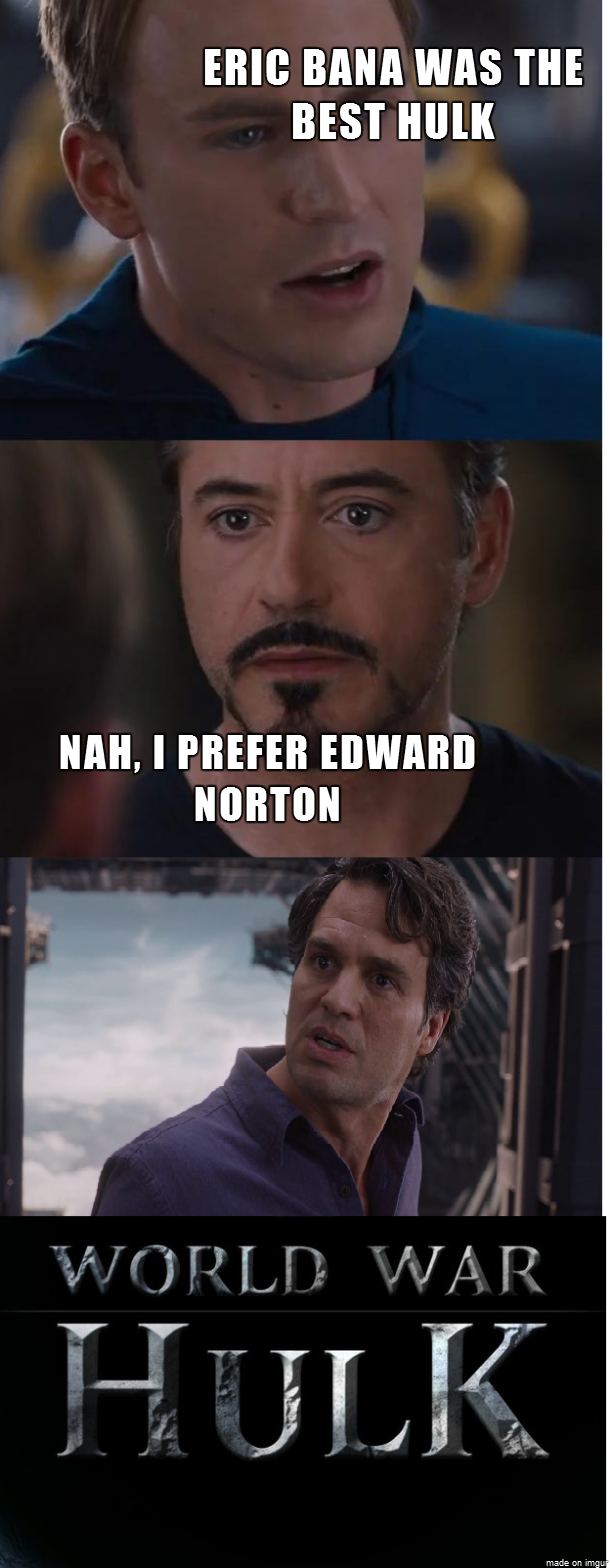 Funny Civil War Meme : World war hulk captain america civil memes a