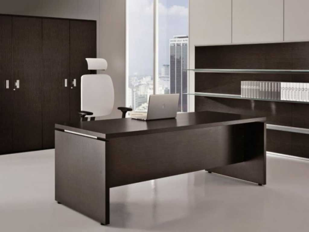 21 Amazing High End Modern Office Furniture Modern Home Office Furniture Office Furniture Tables Office Table And Chairs
