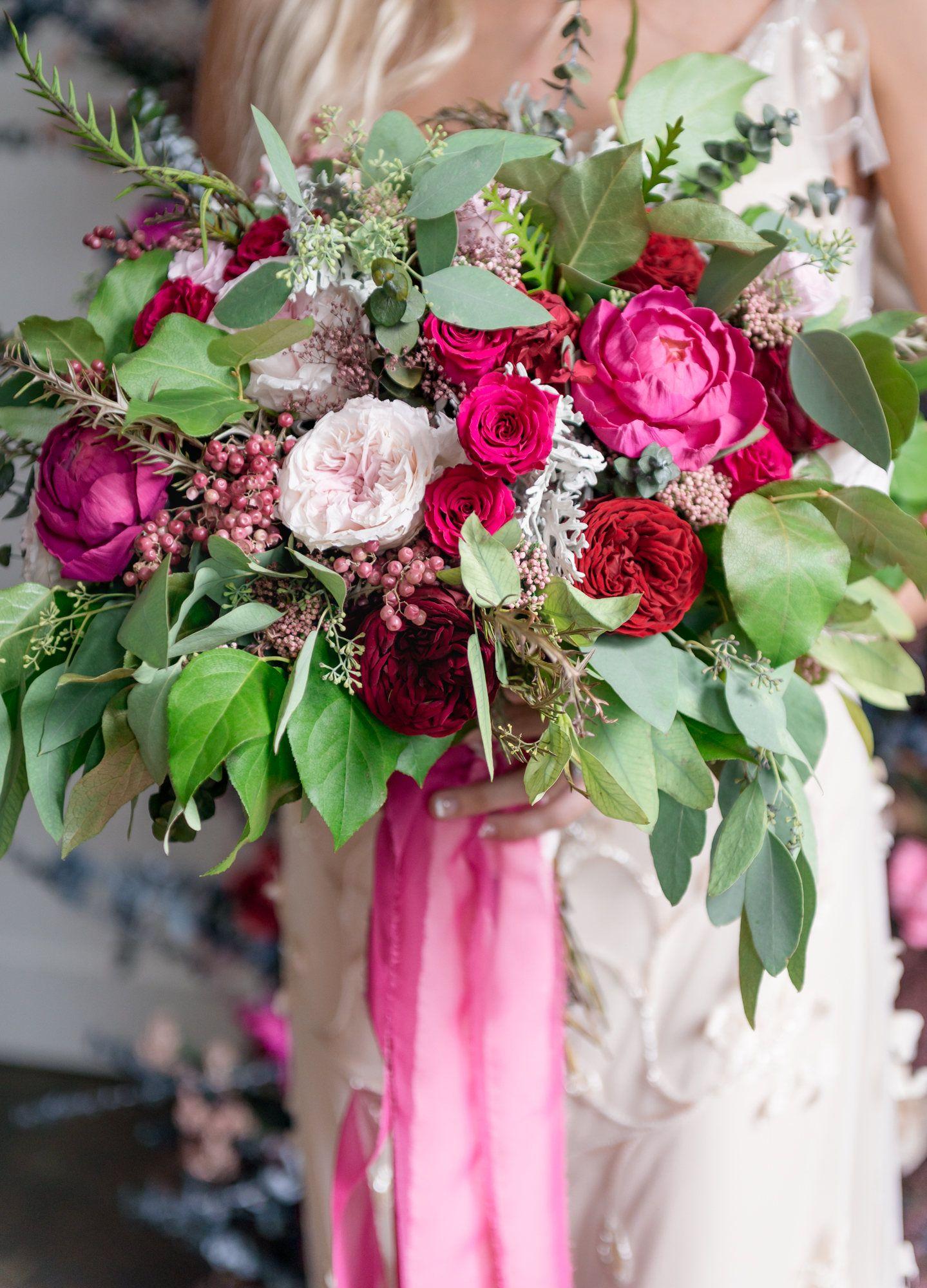 Wedding bouquet bridal bouquet handmade bouquet sola flower wedding bouquet bridal bouquet handmade bouquet sola flower bouquet peonie bouquet izmirmasajfo