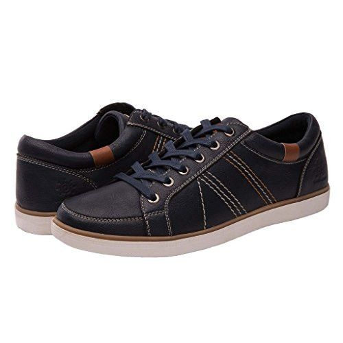 b0cd767ef85b GLOBALWIN Mens M161819 Fashion Sneaker