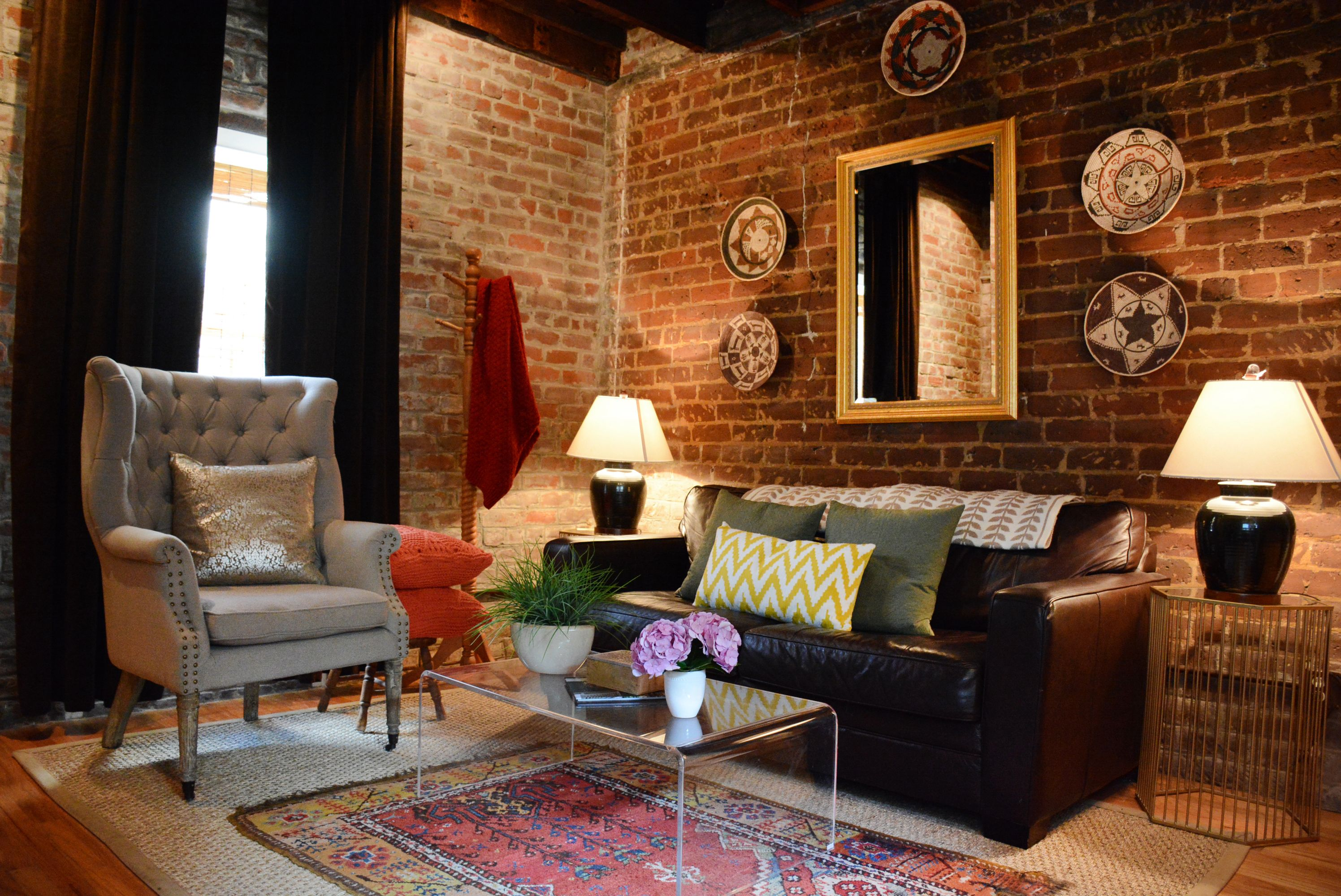 Sycamore carriage house savannah rentals lucky savannah we are pleased to be able to offer a variety of pet friendly vacation rentals to make your trip