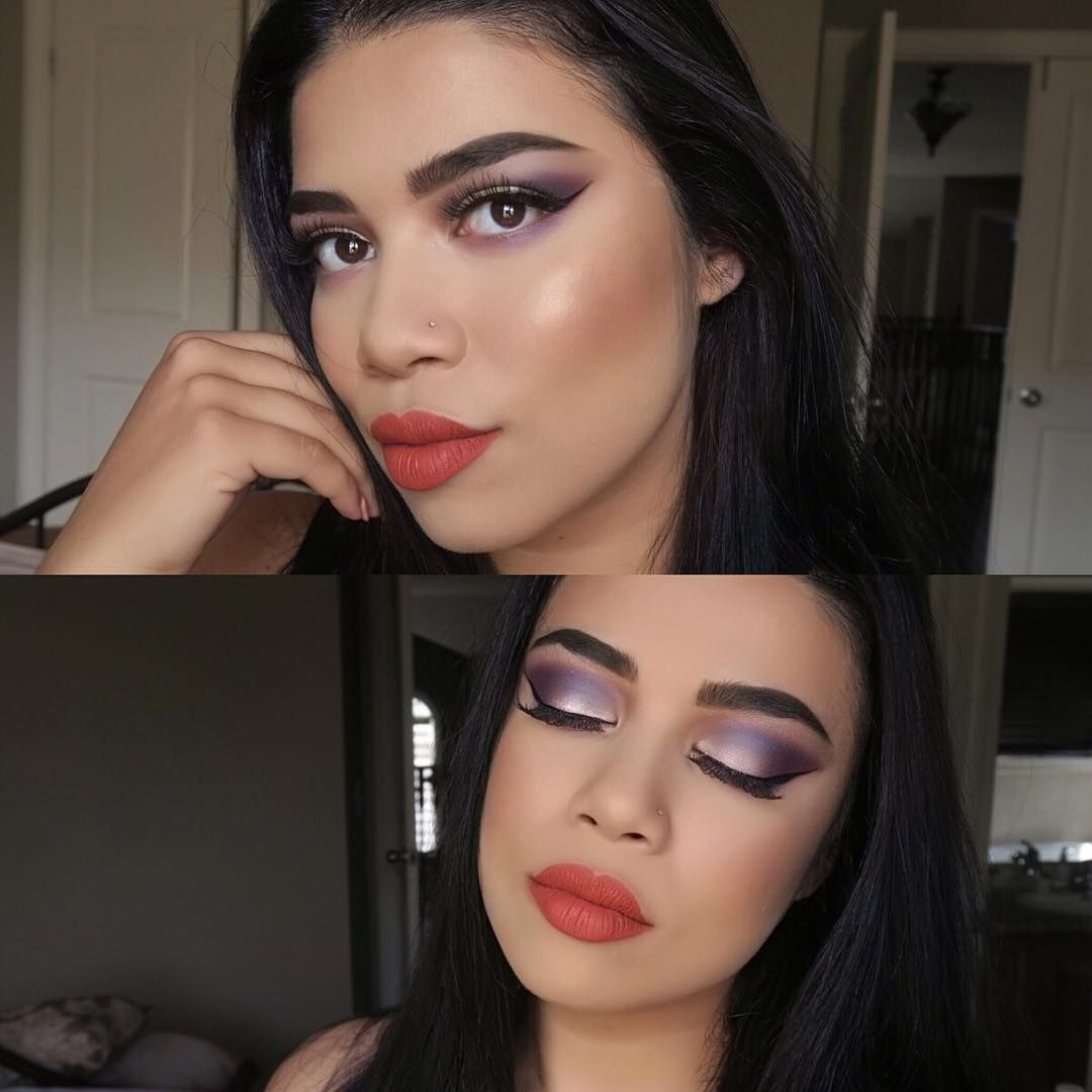 @ofracosmetics Miami Fever Use code Kathleen30 for 30% off sitewide! https://www.ofracosmetics.com/collections/lips/products/long-lasting-liquid-lipstick?variant=9396569155