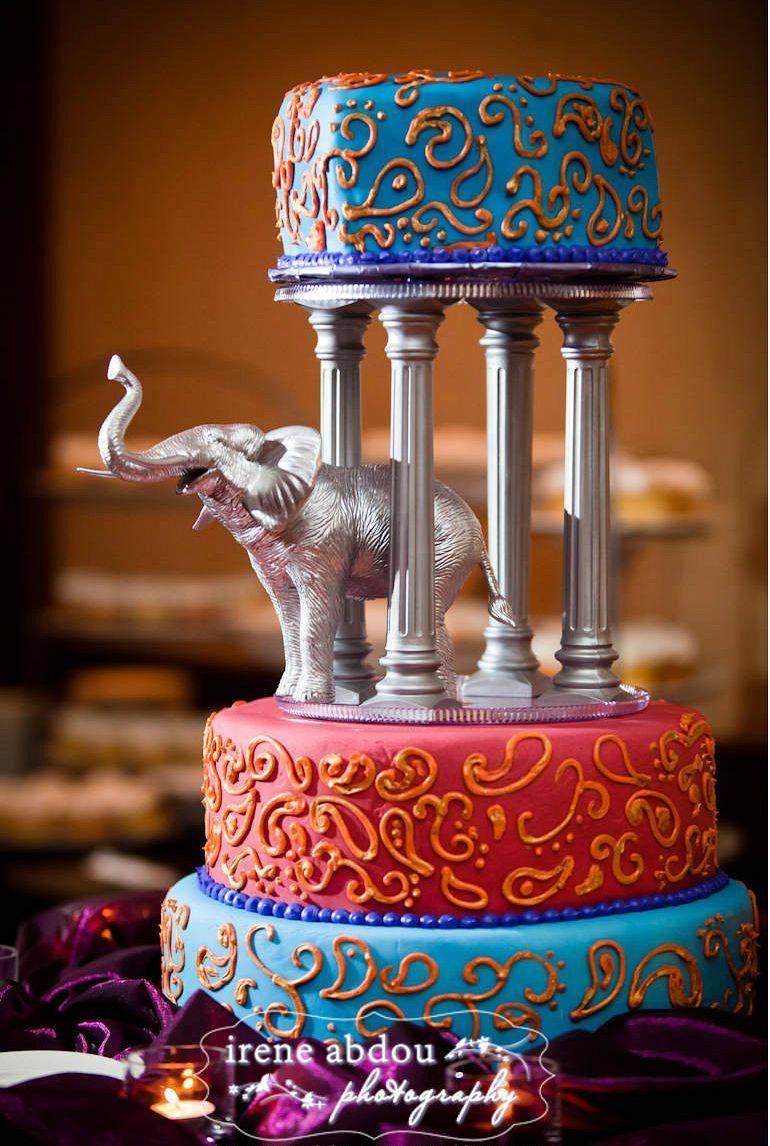 Indian Wedding Sneak Peeks Westin Alexandria Hotel