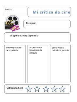 Pin On Spanish Class Activities