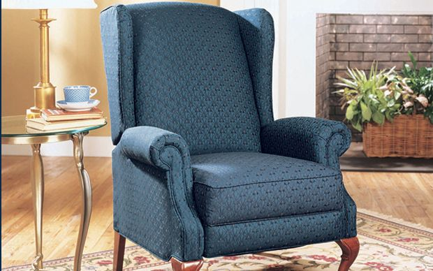 Super Myers Furniture Serves Home And Business Owners Throughout Spiritservingveterans Wood Chair Design Ideas Spiritservingveteransorg