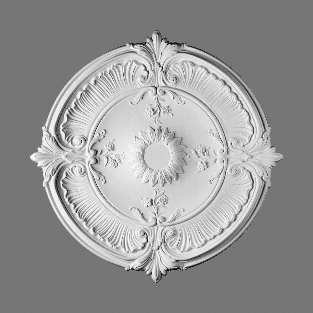 Overstock Com Online Shopping Bedding Furniture Electronics Jewelry Clothing More Ceiling Medallions Orac Decor Ceiling Rose