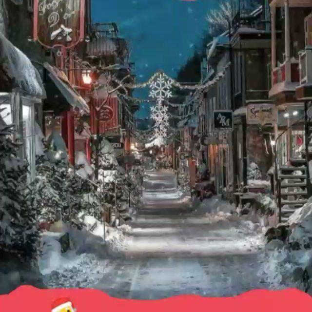 🎅🏻 #christmasdecor #Christmas #santa