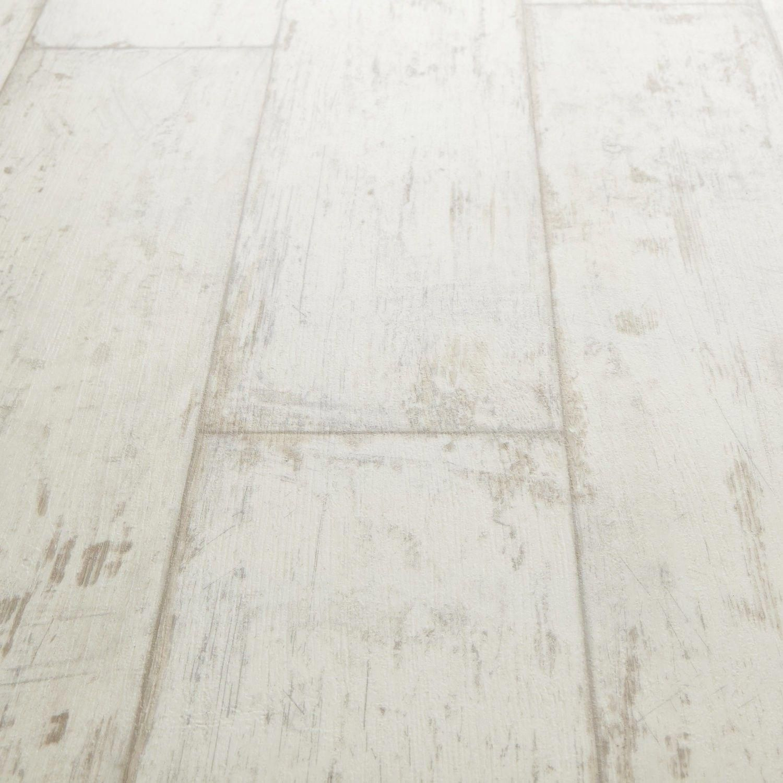 I Really Like This Splendid Vinyl Wood Flooring Vinylwoodflooring In 2020 Vinyl Wood Flooring Vinyl Flooring Bathroom Flooring