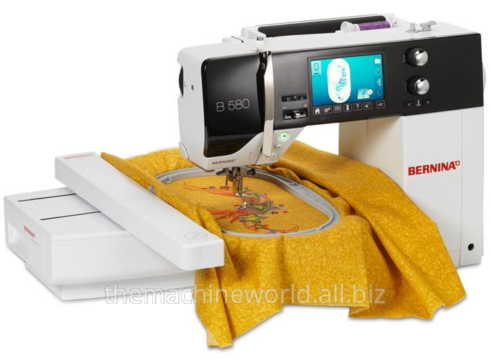 Embroidery Machine Bernina 40 Buy Embroidery Machine Bernina Fascinating Bernina Sewing Machine India
