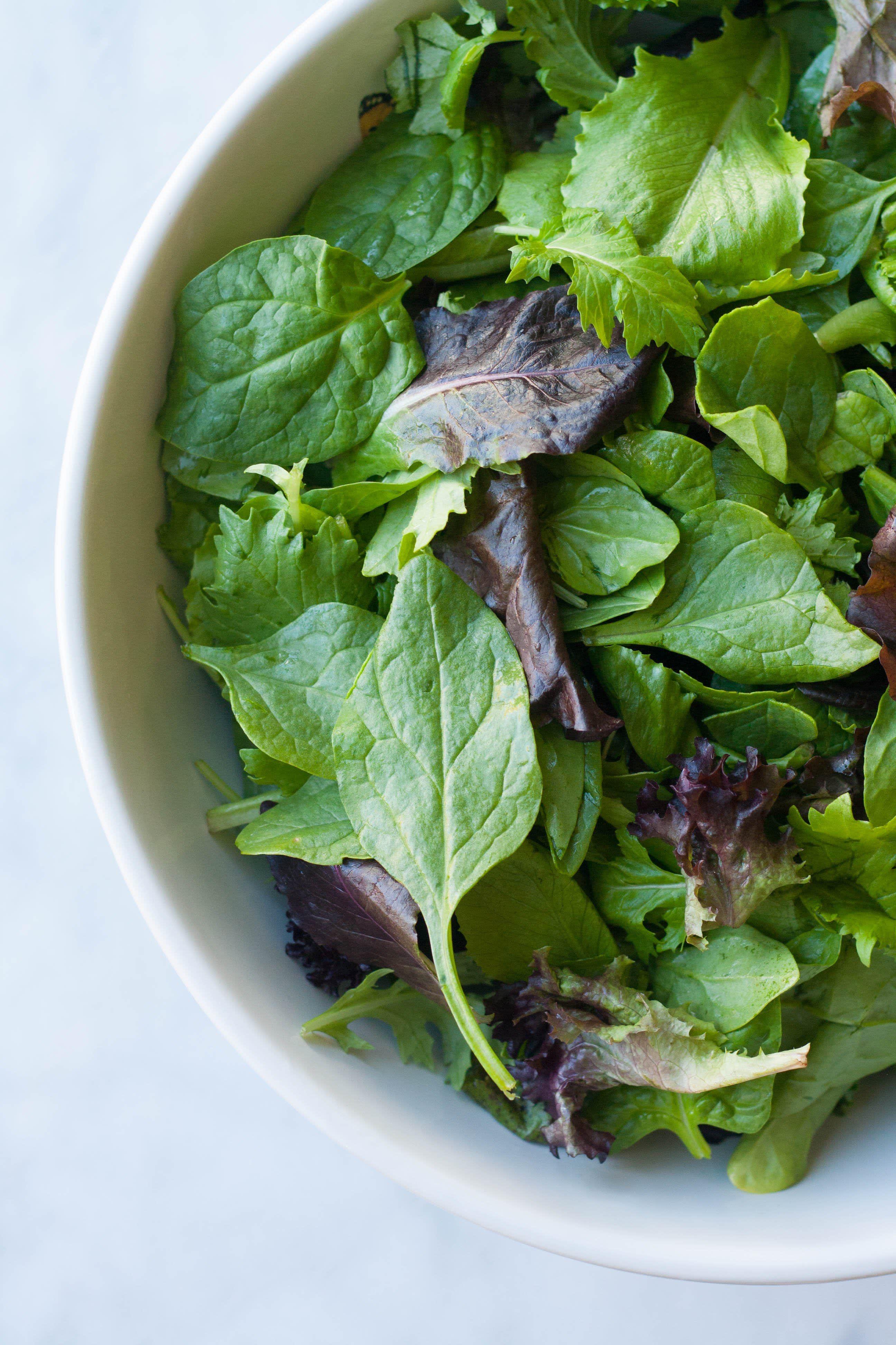 how do you store cilantro in the fridge