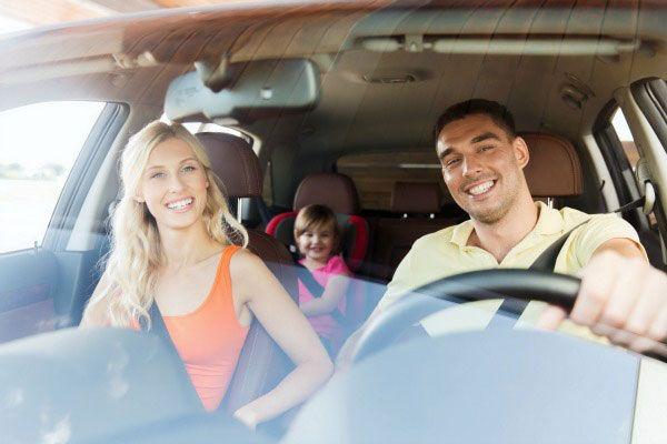 Extended Auto Warranty Auto Service Car Insurance Car