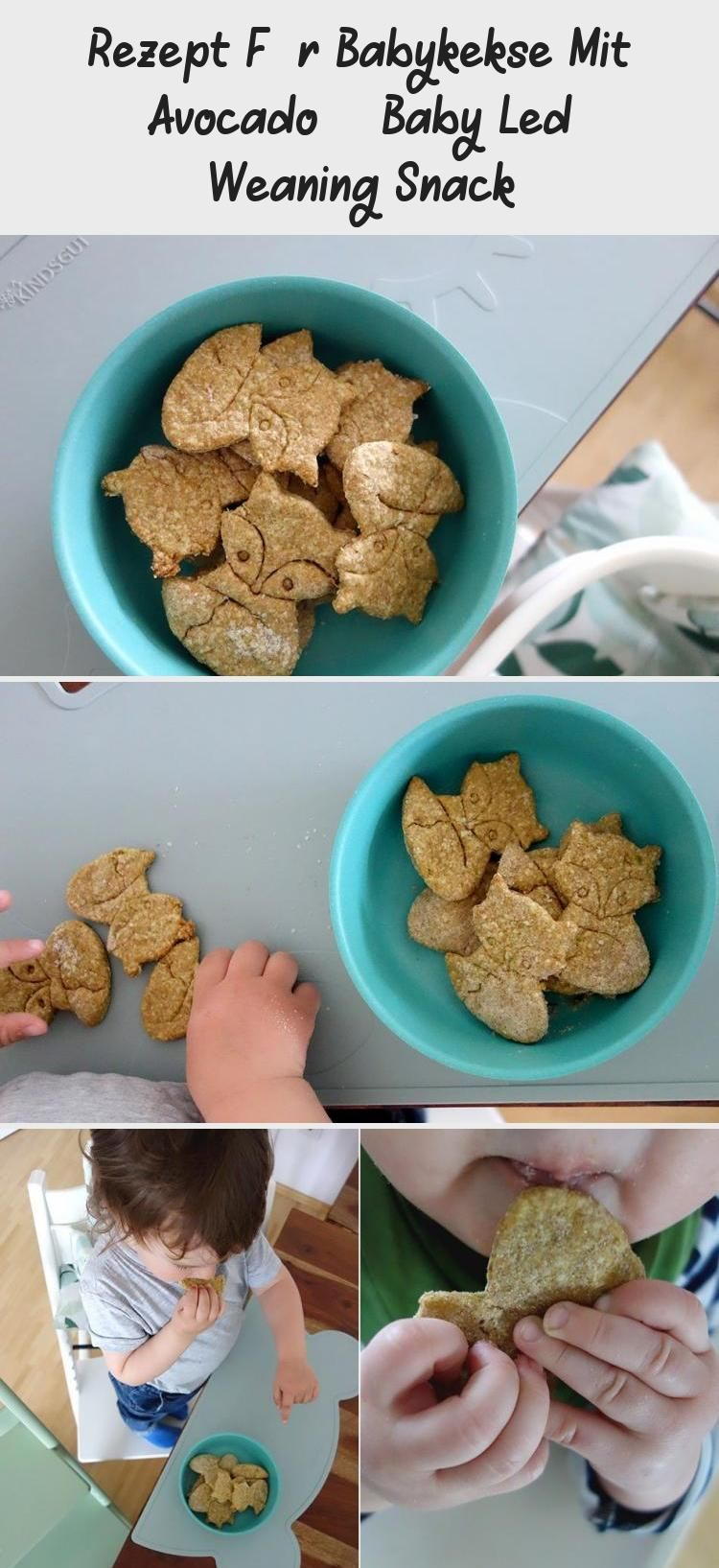 Rezept Fur Vegane Zuckerfreie Babykekse Mit Avocado Baby Led Weaning Breibrei In 2020 Roasted Sweet Potato Cubes Food Processor Recipes Zucchini Side Dish Recipes