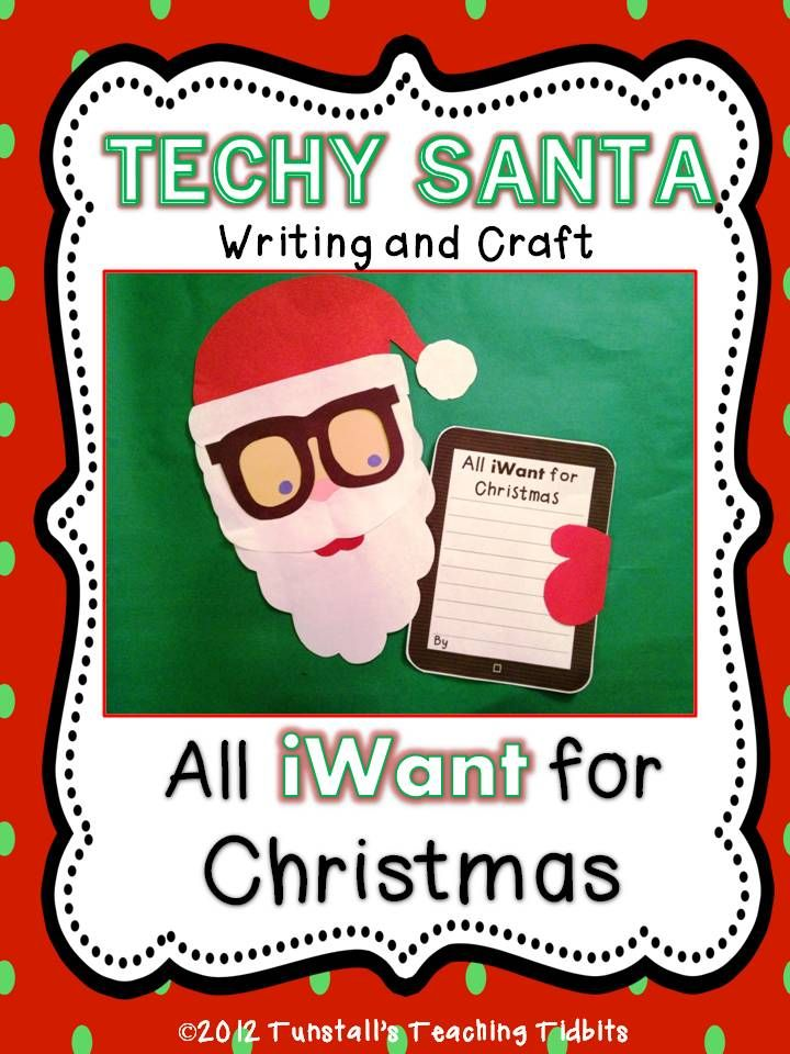 Must do this santa writing craft next year reallywhat i like is must do this santa writing craft next year reallywhat i spiritdancerdesigns Choice Image