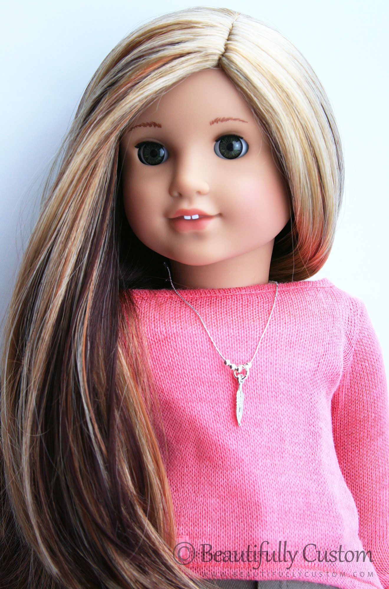 Search Results Ag doll wigs Doll wigs, 18in dolls, Dolls