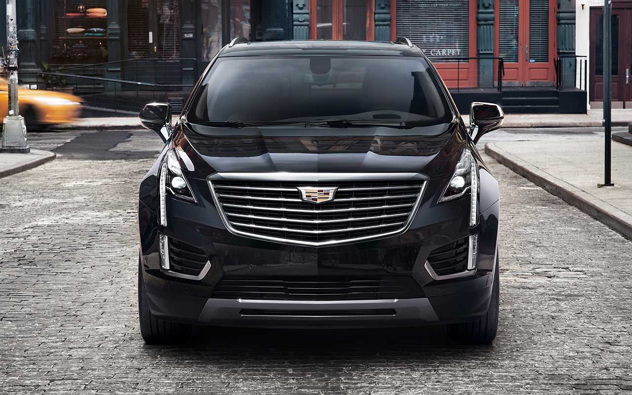 2017 cadillac xt5 release date and price http www 2016newcarmodels