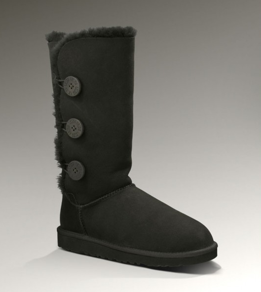c1160e5f29 UGG Outlet,Big promotion!DO not miss them! | Gifts | Fashion, Ugg ...