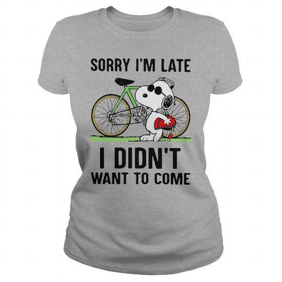t-shirt bikini Cycle contest