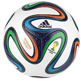 for football lover. Bola De Futebol Da AdidasJogador ... 1ea7fdff47ef2