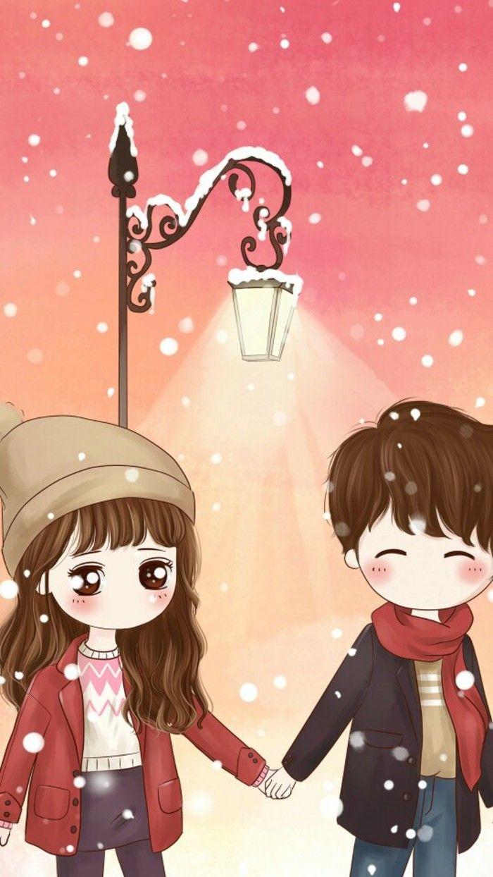 Pin On Cute Love